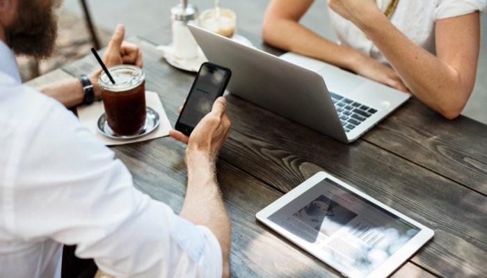 spletne rešitve storitve Midva komunikacije