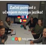 Digitalna-kampanja-hiša-jezikov-spomladanski-vpis_google-ads-prikazno